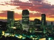 Denver-skyline-at-nite1