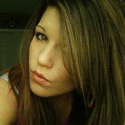Me-Ashley