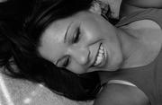 Smilein