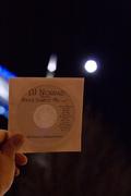 DJ Norrad Mix tape