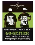 M$M-Hustlers-Posters