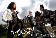 TRILLOGY1