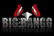 BIG BANGG ENT
