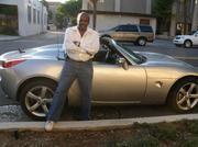 Tyrone Ismael