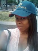 Photo uploaded on July 17, 2012