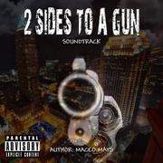 2 Sides To A Gun 2[1]