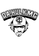 dahulkLogo_Clean-KoN