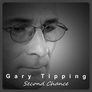 Gary Tipping