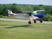 flying051