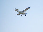 flying050