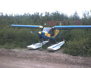 Waltrr 328