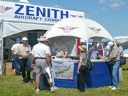 AirVenture 2009 Photos (Oshkosh)