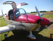 Ibraex CH-640