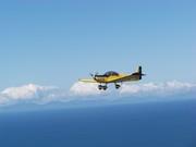 Zenair 601 TKA