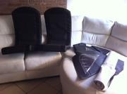 Upholstry kit 601UL
