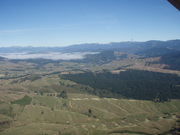 Motueka Valley - New Zealand