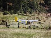 Titirangi - Marlborough Sounds - New Zealand