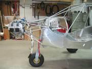 ul350iS-ch-750