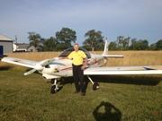 fly in 2012
