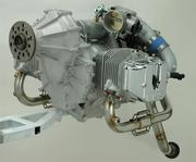 HKS 700T