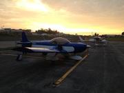 Reedsburg launch 2013