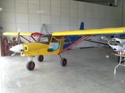 UL 350 powered 701