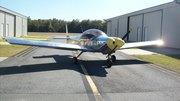Zenith CH 601 XL-B / Corvair