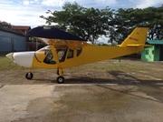 Thailand Zenith CH 750 Cruzer