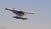 The STOL CH-701