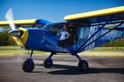 Zenith STOL CH 801 Sport Utility Aircraft