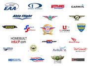 Zenith Aircraft Open Hangar Days & Fly-In