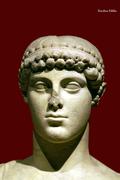 Απόλλωνας - Κεφάλι #2