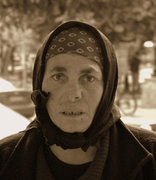 old  woman,.,.