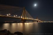 Rio Antirio Bridge ΙΙ
