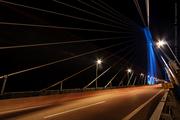 Rio Antirio Bridge ΙΙI