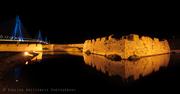 Rio Antirio Bridge ΙV