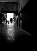 ...μετα την  βροχη,.,