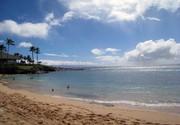Hawaii - Αύγουστος 2010