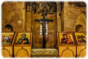Οι Άγ. Απόστολοι ....