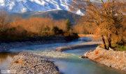 Νέδων ποταμός (Κεντρική Εύβοια-Μονόδρυ)