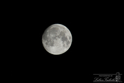 Σελήνη