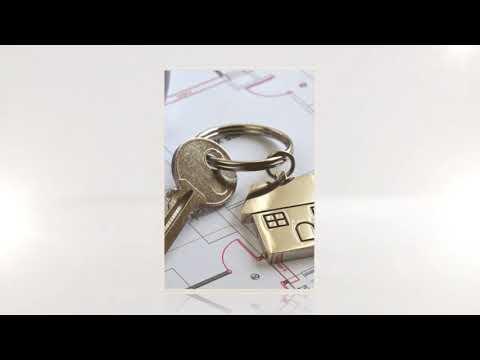 Real Estate Development Malta   Call us 35699322300   pdcmalta.com