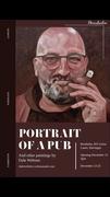 Portrait of a Pub