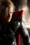 Thor's First Movie Still