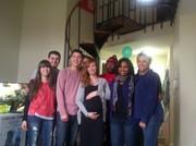 Nunez Family Events!
