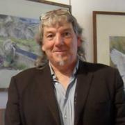 Andre FARNIER