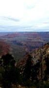 Grand canyon, S.kaibob trail