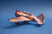 Hispano Aviación Hs-116