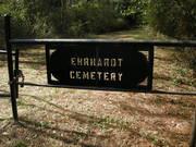 Ehrhardt 002