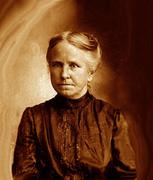 Mary G Barnett Tillery